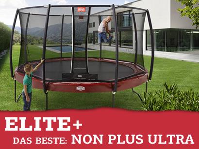 berg trampolin online shop bei trampolinstore ch kaufen. Black Bedroom Furniture Sets. Home Design Ideas